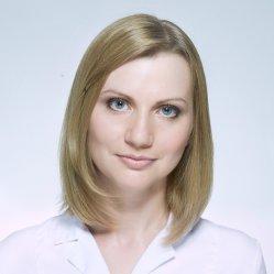 dr Agnieszka Kardynał