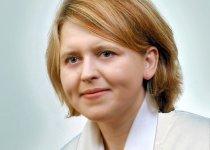 dr n. med. Anna Winiarska