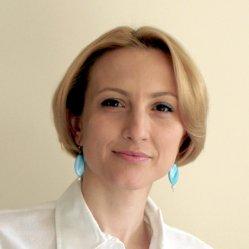 dr_kedzierska