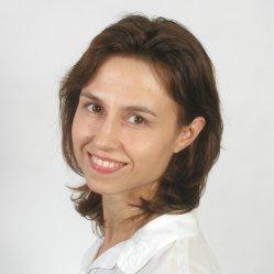 dr_sicinska