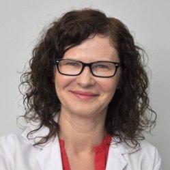 dr Ewa Szaluś Adamczyk